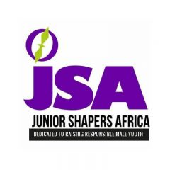 Junior Shapers Africa